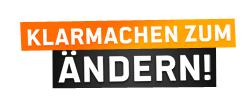 KLARMACHEN-ZUM-ÄNDERN-15-09-2013